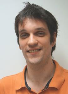 Adrien Ufferte