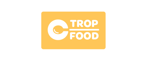 C'Tropfood