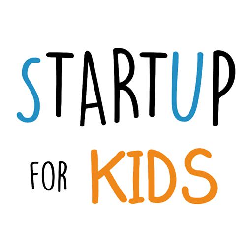 Start Up 4 Kids