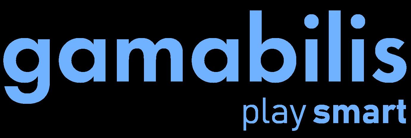 Gamabilis - Play smart