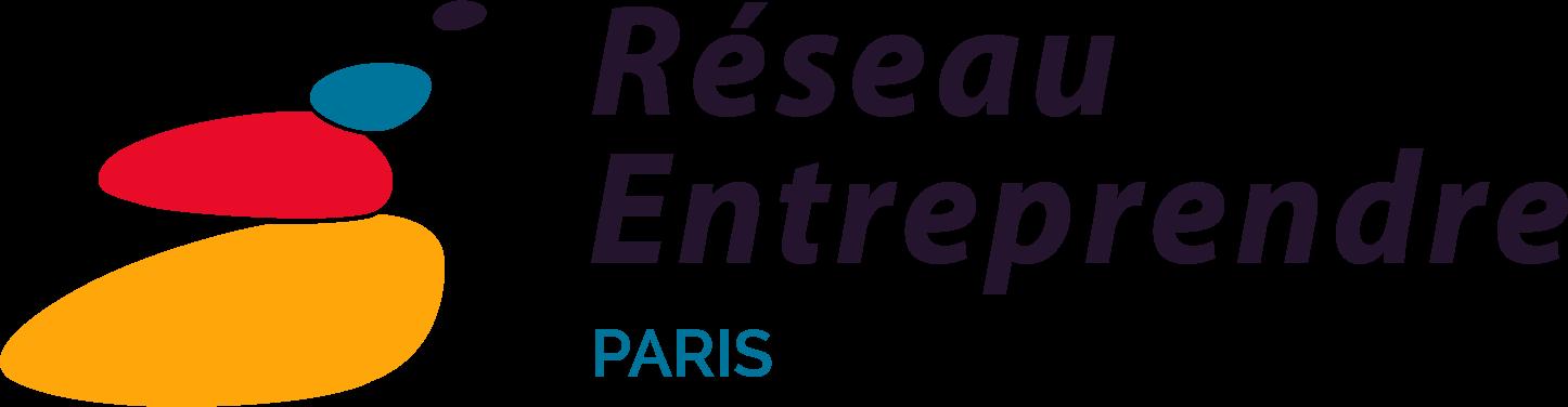 Reseau_Entreprendre_Paris