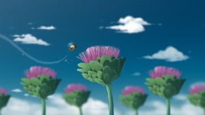 Roots_Of_Tomorrow-Illustration_06