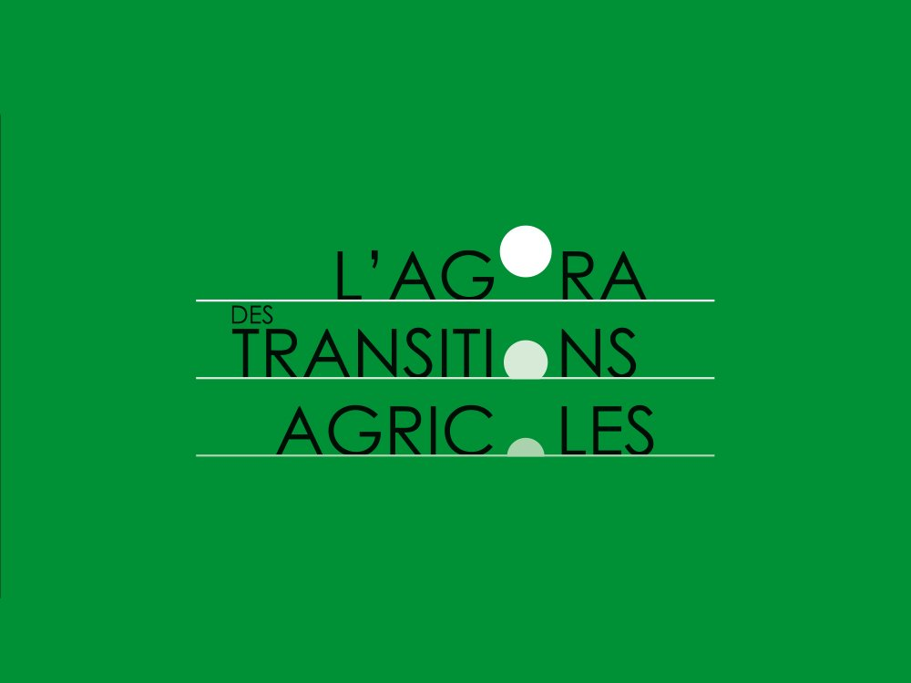 agora transition agricoles