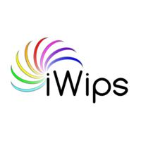 iwips