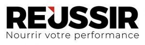 portail-reussir logo
