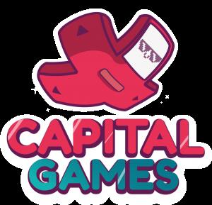 Logo_CapitalGames