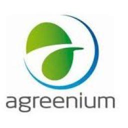 agreenium logo