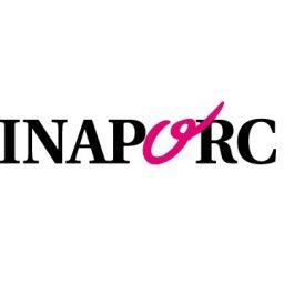 inaporc logo