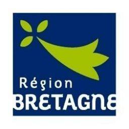 region bretagne logo